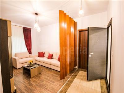 apartamente noi in stil romanesc, 3 camere, tatarasi comision 0% Iasi