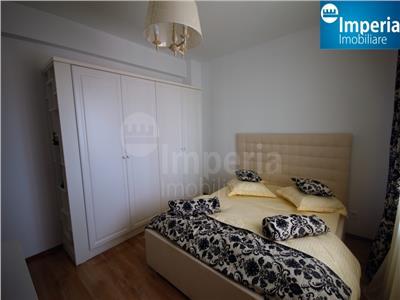 Apartament de vanzare cu o camera,bloc nou,Tudor Vladimirescu