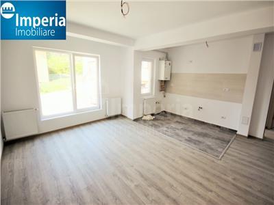 Apartamente de vanzare, 2 camere, bloc nou Iasi - Bucium COMISION 0%
