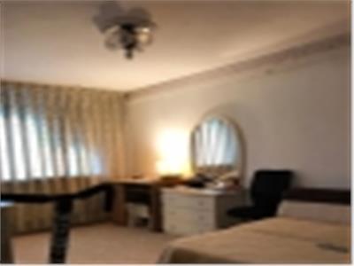 Apartament 2 camere, decomandat, 48 mp,Podul de Fier
