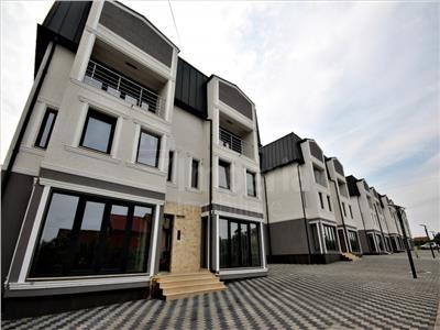 Mutare Imediata!!Apartament 3 camere de vanzare,platou Galata