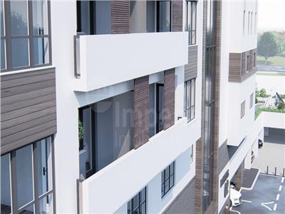 apartament cu 2 camere ,tatarasi-metalurgie,rate dezvoltator 16.755 euro Iasi