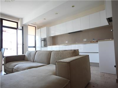 Exclusiv Residence apartament 2 camere 450 euro
