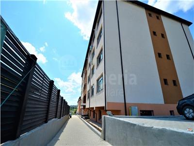 Apartamente de vanzare, 2 camere, bloc nou Iasi, zona CUG, COMISION 0%