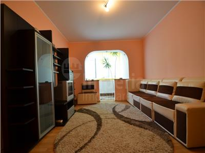 Apartament 2 camere, model SD, zona Pasaj Octav Bancila