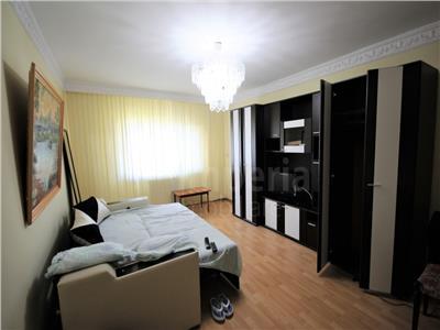 apartament 2 camere,de inchiriat,model decomandat, frumoasa Iasi