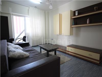 apartament 3 camere de inchiriat centru - anastasie panu Iasi