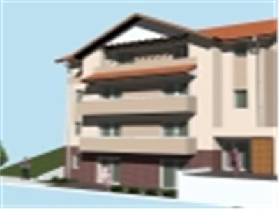 apartament 4 camere de vanzare - pacurari - alpha bank Iasi