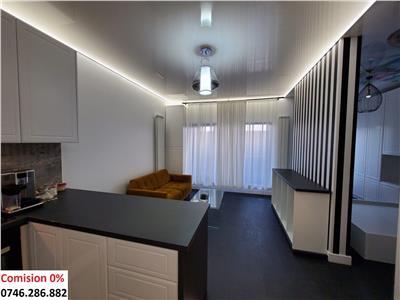 Venetia Residence