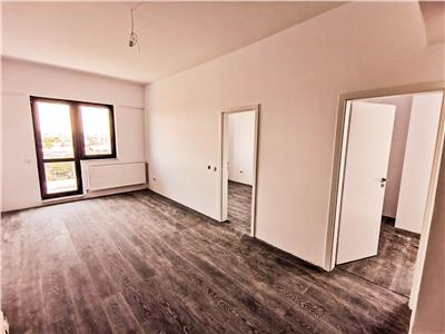 Apartamente de lux in Centru, zona PALAS,  Comision 0%