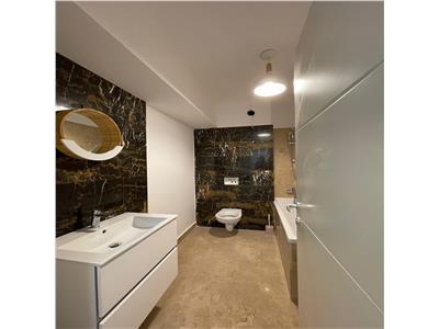 Apartament 1 camera 41.27 mp,bloc nou,comision 0%
