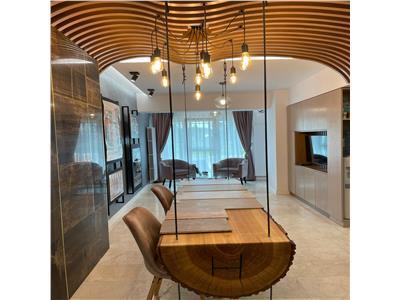 apartament 2 camere 50 mp,bloc nou,59568 euro Iasi