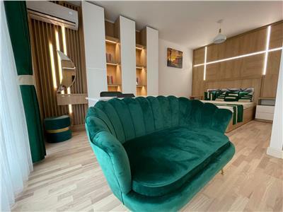 apartament 2 camere, 67.31 mp,bloc nou,80772 euro Iasi