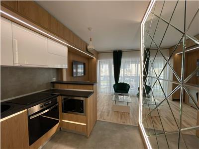 apartament 2 camere, 68.53 mpu,bloc nou,82230 euro Iasi