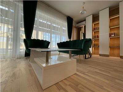 apartament 3 camere, 83.62 mp,bloc nou,100344 euro Iasi