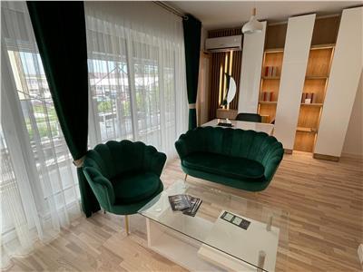 apartament 3 camere, 90.44 mp,bloc nou,98496 euro Iasi