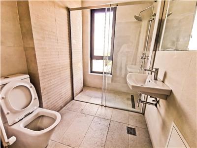 Apartamente noi, 2 camere, Mutare Imediata, Pacurari