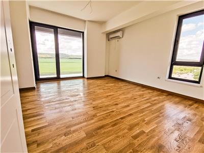 apartamente noi, 2 camere, mutare imediata, pacurari Iasi