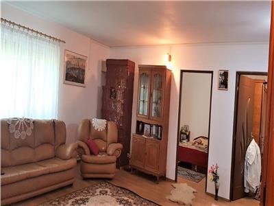 Casa de vanzare in Iasi, zona Breazu