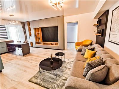 Apartamente noi, 1 - 2 camere, Copou - Aleea Sadoveanu