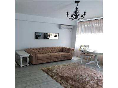Apartament 2 cam, open space de vanzare in zona Copou - Targusor