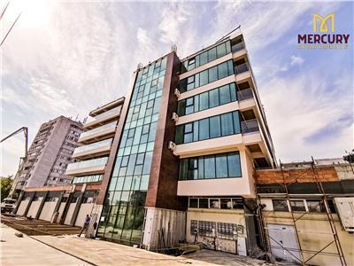Apartamente Noi, Ultracental - Palas, 2 camere