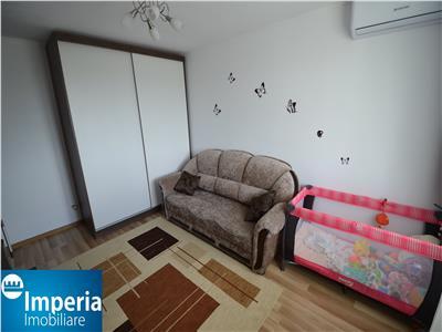 apartament 1 camera de vanzare in zona podu ros Iasi