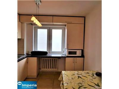 Apartament 3 cam, D de vanzare in zona Tatarasi - Ciurchi