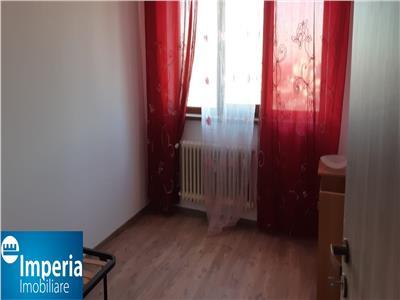 Apartament 3 camere decomandat, renovat de vanzare in zona Tatarasi-Ateneu