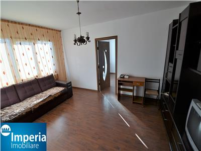 apartament cu 2 camere de vanzare in zona podu ros Iasi