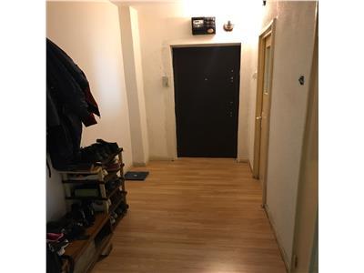 Tatarasi Dispecer, apartament 3 camere confort I sporit  Tatarasi !