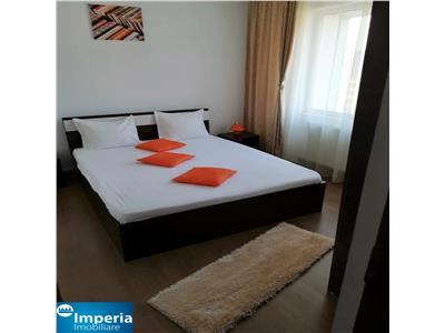 apartament cu 2 camere de vanzare in zona tudor vladimirescu Iasi