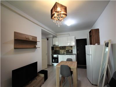 Apartament 2 camere, de inchiriat,Rediu Dealul Zorilor