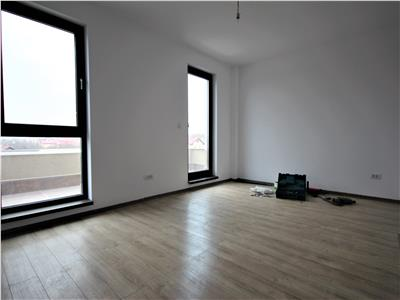 apartamente noi cu garaje si boxe in zona nicolina - rond vechi, comision 0% Iasi