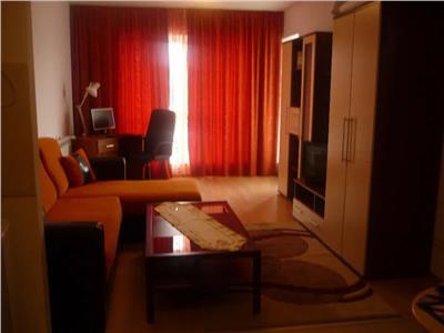 Apartament 2 cam, D de vanzare in zona Tatarasi - Green Park