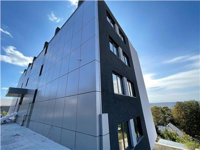 Apartament 2 camere,decomandat,Bloc nou COPOU