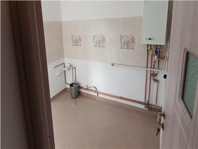 OCAZIE Apartament 2 camere decomandat Moara de foc