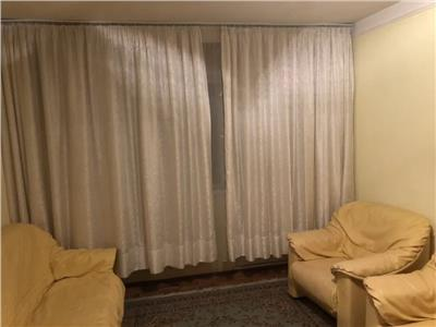 Apartament 2 cam, SD de vanzare in zona Tatarasi Flora