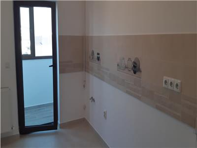 Apartament 1 camera Pacurari
