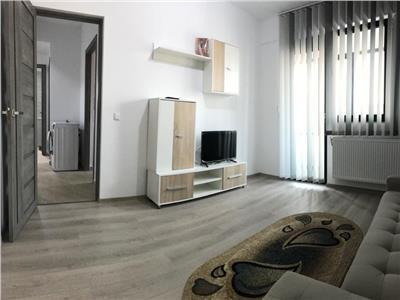 Apartament 2 camere de vanzare - Expomobila