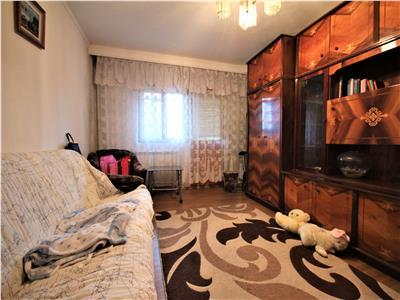 Apartament 2 cam, D de vanzare in zona Tatarasi - Metalurgie