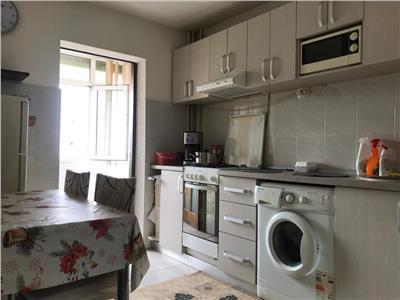 Apartament cu 1 camere, etaj 1, de vanzare in Iasi zona  Nicolina - Prima Statie