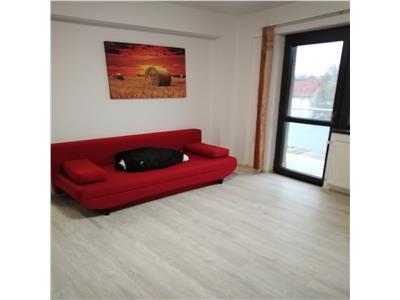 Apartament 3 camere, SD, de vanzare in zona Centru - Mitropolie