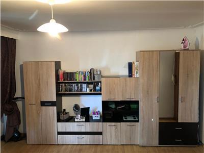 apartament 1 camera de inchiriat - nicolina Iasi