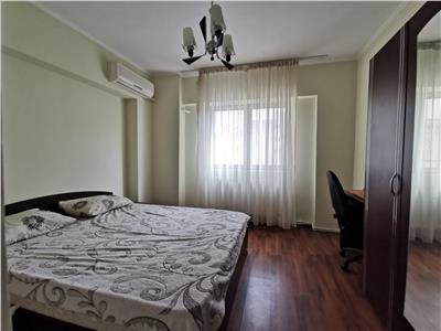 Apartament 3 camere de vanzare - Centru - Anastasie Panu