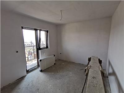 apartament 1 camera de vanzare - lunca cetatuii Iasi
