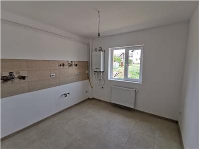 apartament 2 camere decomandat de vanzare - lunca cetatuii Iasi