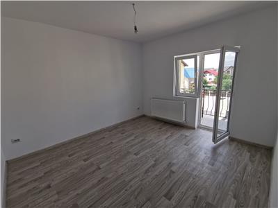 Apartament 3 camere de vanzare - Lunca Cetatuii