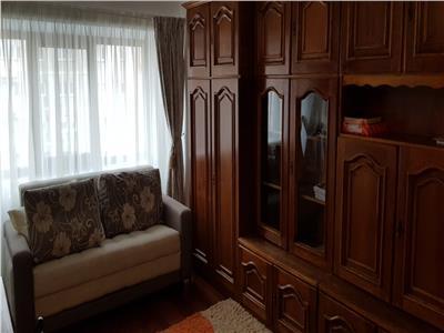 apartament cu o camera de inchiriat, zona centrala Iasi