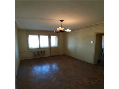 Apartament 2 cam, SD de vanzare in zona Tatarasi - Ciurchi
